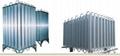 空溫式汽化器 2