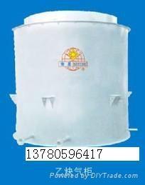 溶解乙炔设备 3