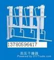 溶解乙炔设备 4