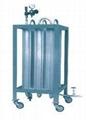 空溫式汽化器 3