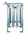 空溫式汽化器 4