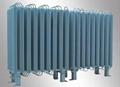 空溫式汽化器 5