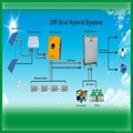 10kw three phase home solar inverter/ invertors 10000w 5