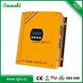 96V/144V/240V/384V Solar Charge