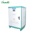 15kw 25kw 30kw off grid inverter with AC bypass and AC charger 3