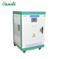 Pure Sine Wave inverter 10kw two phase