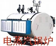 大同上市1吨电蒸汽锅炉太原
