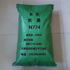 橡胶用碳黑N770