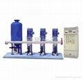 供水设备 消防设备 优质供水控