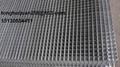 """1""""x1"""" welded wire mesh sheet"""