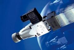 意大利ISO壓力繼電器IPN-350/EISO壓力開關