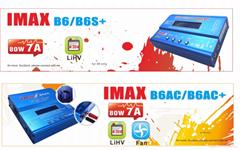 IMAXB6 80W7A IMAXB6AC80W7A
