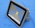 LED 50瓦 泛光灯