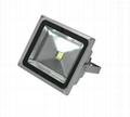 LED氾光燈50W