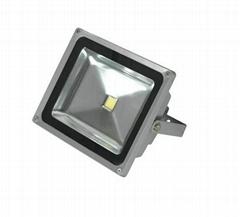 LED泛光灯50W
