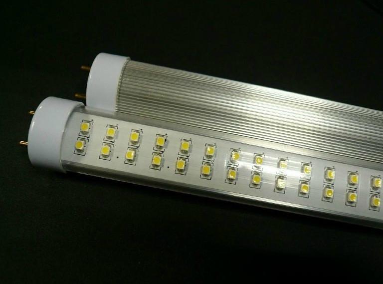 18WLED灯管 1