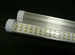 18WLED燈管