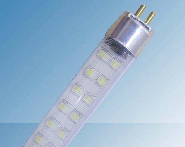 18WLED灯管 2