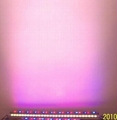 30W 台湾芯片LED洗墙灯 1