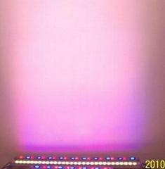 30W 台湾芯片LED洗墙灯