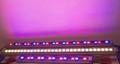 30W 台湾芯片LED洗墙灯 2