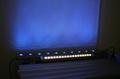 30W 台湾艾迪森LED洗墙灯 2