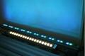 30W 台湾艾迪森LED洗墙灯 3