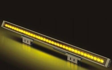 30W 臺灣艾迪森LED洗牆燈 4