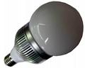 5WLED球泡灯 3