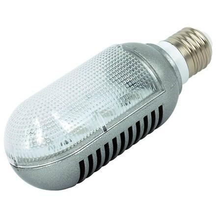 LED球泡灯12W  3