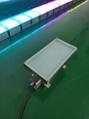 斑马线LED发光砖 5