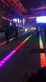互动感应地砖灯50×50cm 5