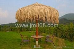 三亞太陽傘