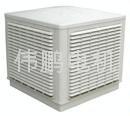 高效節能環保空調