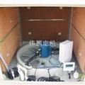 高效節能環保空調 2