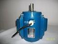 高品質環保空調電機 2