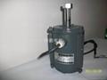 高品質環保空調電機 4