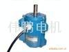 高品質環保空調電機 3