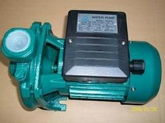 冷水機小水泵