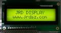 門禁LCD|鍵盤鎖LCD|LCD模組 1