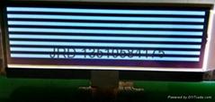 門禁LCD|鍵盤鎖LCD|電話機LCM|傳真機LCD模組