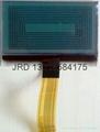 物聯網點陣LCD模組,POS機