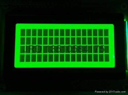 仪器,仪表,智能家居LCD 2