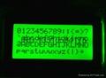 仪器,仪表,智能家居LCD