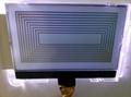 仪器,仪表 LCD模组 IIC接口LCM 4