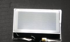 3D掃描儀顯示屏|手持條碼LCD|對講機LCM