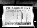 POS機液晶顯示模組