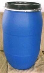 水性氟碳乳液CF-903