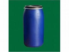 水性塑膠漆樹脂ABS-1