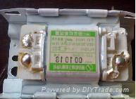 直銷TASCO光澤度儀TMS-724